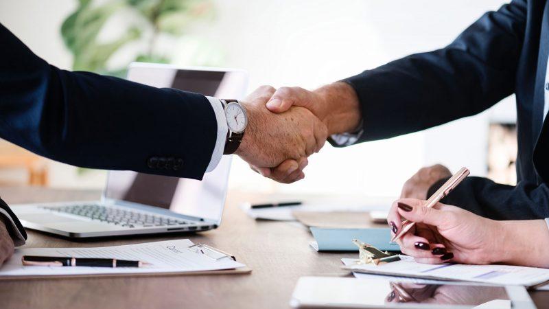 Newac clients et partenaires