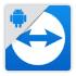 Teamviewer OS