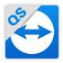 Teamviewer QS