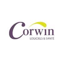 Logo Corwin