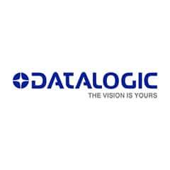 Logo Datalogic