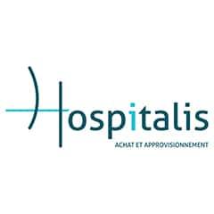 Logo Hospitalis