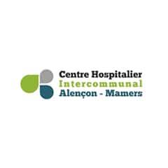 CH Alençon-Mamers