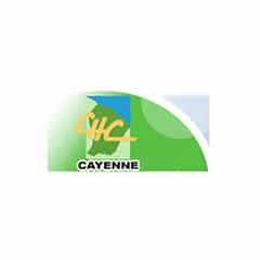 CHC Cayenne