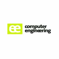 Logo Computer Engineering