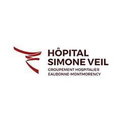 Hopital Simone Veil - Eaubonne-Montmorency