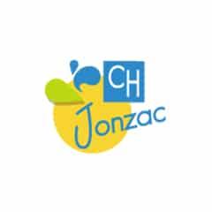 CH Jonzac