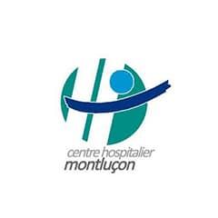 CH Montluçon