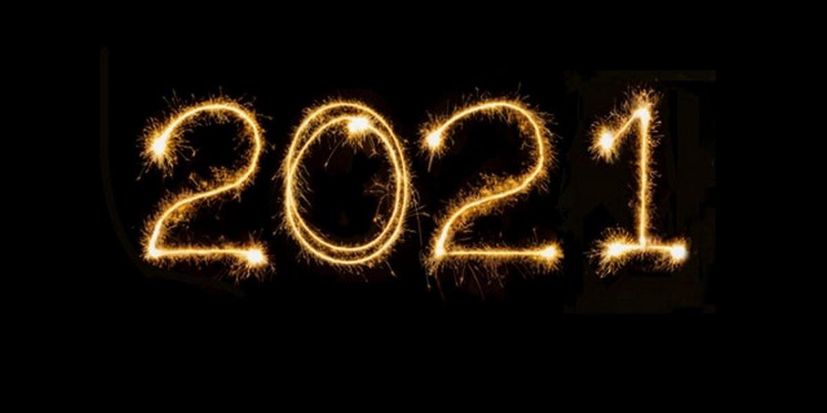 bonne_année_2021